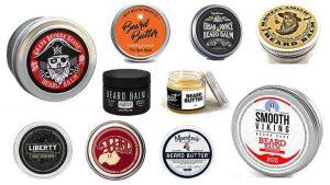 A quoi sert un baume à barbe ?